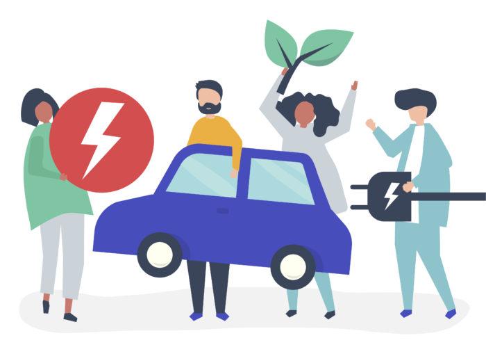 Rottamazione auto e moto