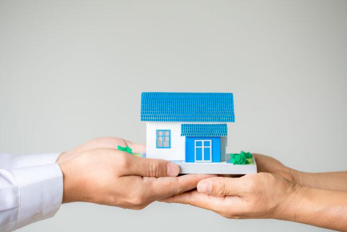 acquisto prima casa benefici